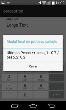Ptr 123 apk screenshot