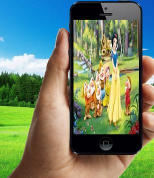 Best Kids Stories apk screenshot