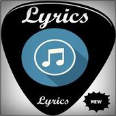Eric Clapton Lyrics icon