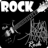 Nirvana Lyrics icon