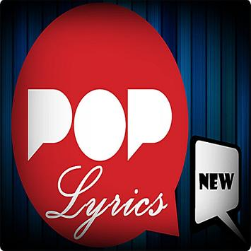 Will Smith Lyrics apk screenshot
