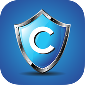 Carlson Insurance icon