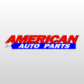 American Auto Parts- Omaha, NE icon