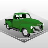 Barrhead Auto Parts icon