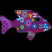 Felix the Fish icon