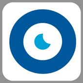 Nolim App icon
