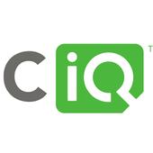 iQ App (Unreleased) icon
