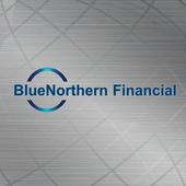 Trutap – BlueNorthern icon