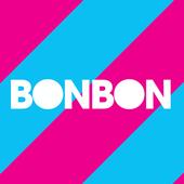 Trutap – Bonbon - Transat icon