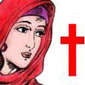 구약성경 영어 시리즈 1 icon