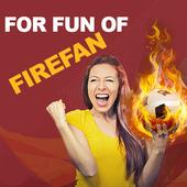 Guide For FireFan icon