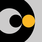 InSight System Mobile icon