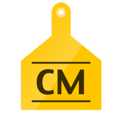 Cattle Manager icon