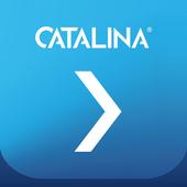 Catalina NSC 2014 icon