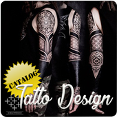 Tatto Design icon