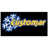 Catalogo Customar icon