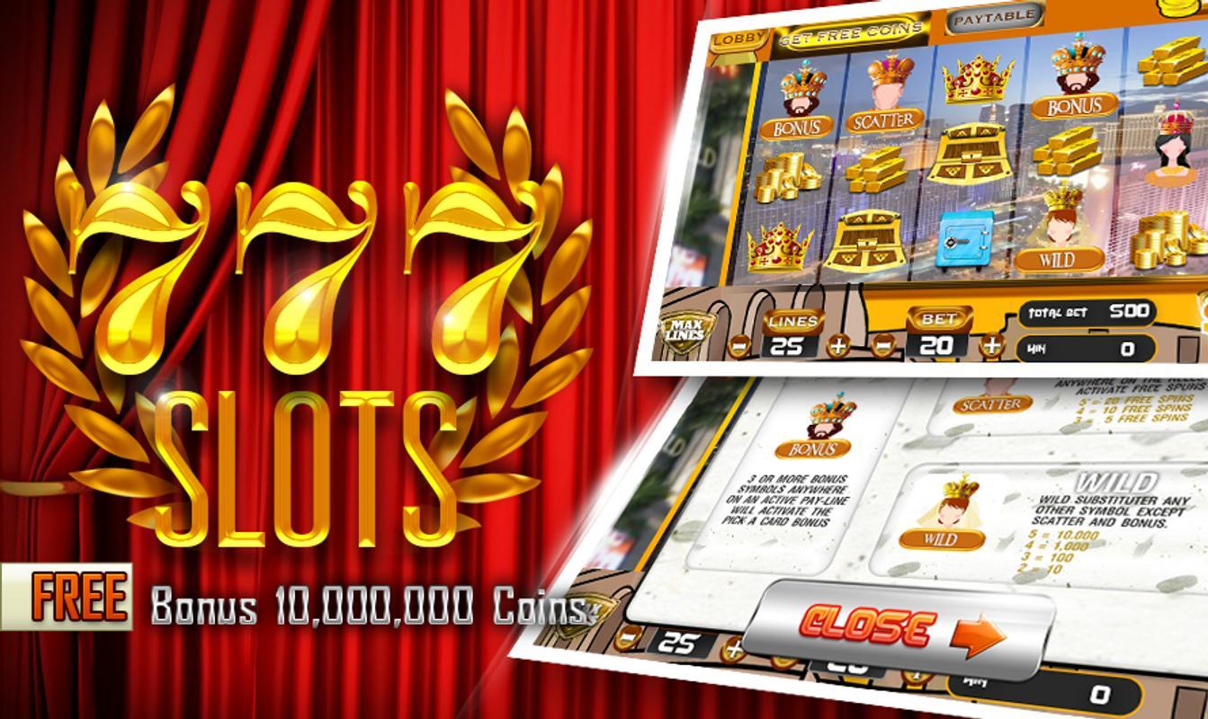 caesars online casino www 777 casino games com