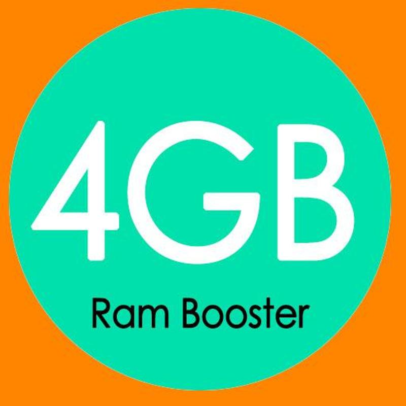 Android Speed Ram Booster Apk Free