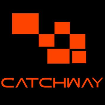 catchway poster
