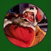 Audio Christmas Stories icon
