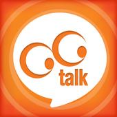 CCtalk Enterprise icon