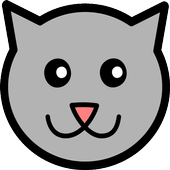 Cat Training Guide icon