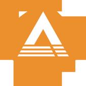 Audivoip icon