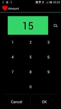 CI Loyalty NFC Demo Edition apk screenshot