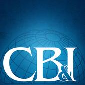 CB&I Craft Jobs icon