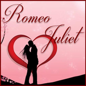 Romeo Juliet icon