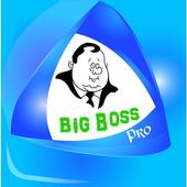 BigbossPro icon