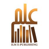 ILM Islamic E-Publishing icon