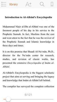 ILM Islamic E-Publishing apk screenshot
