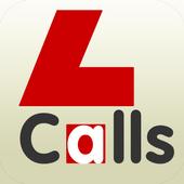 C4Call icon