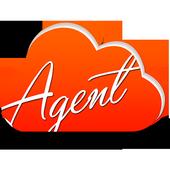 CC Agent icon