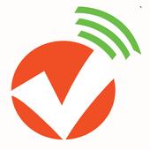 ChoiceArabia icon