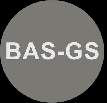 BAS-GS poster