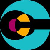 CC Air Service Interface icon