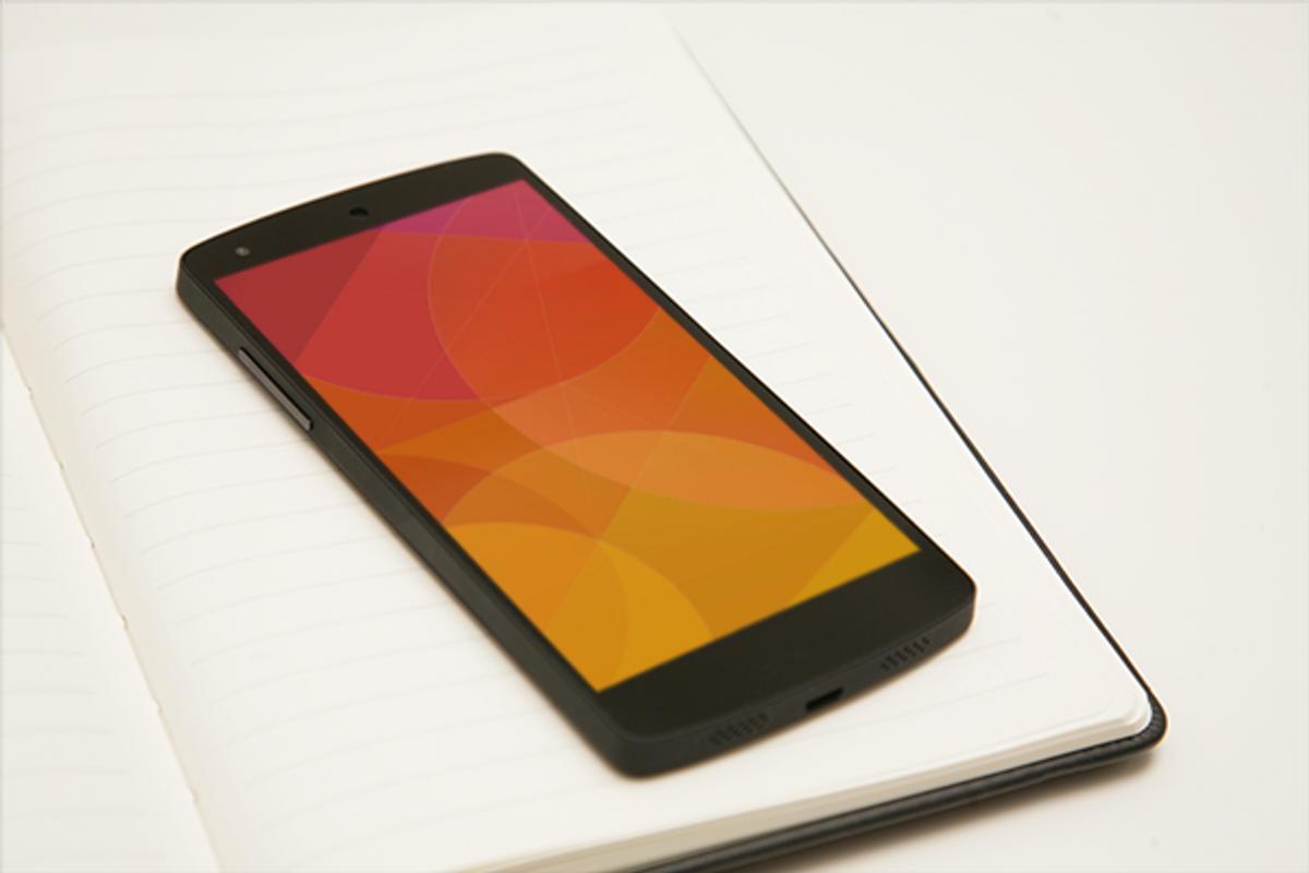 Xiaomi Wallpaper: Wallpapers For Xiaomi MIUI APK Download