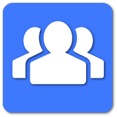 Simple Group Texts icon