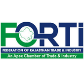 FORTI Members icon