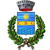 CDG - Comune Campo di Giove icon