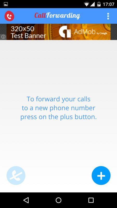 fast forward revenge dial internet