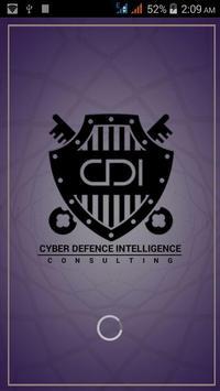 CDI apk screenshot
