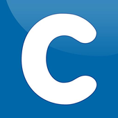 Cdiscount Market Place icon