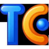 TeamCity Widget icon