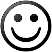 Simple Customer Feedback icon