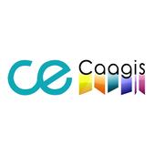 CE CAAGIS icon