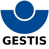GESTIS Substance database icon