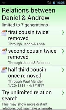 Members apk screenshot
